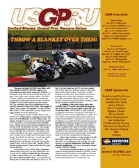 aug layout 08.pdf (August - 2008)