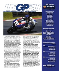 oct layout 08.pdf (October - 2008)